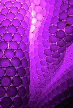 Purple texture #color #purple #beauty