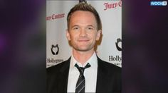 Neil Patrick Harris Gets Naked For Rolling Stone, Shows Off Crazy Weight Loss