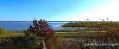Beautiful Lake Eufaula