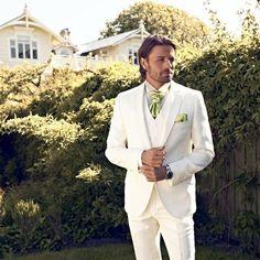 8 Best Wedding suit images  a9012a10e2677