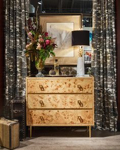 #MyRoweDesign vignette curated by Alice Lane Home.