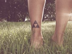 I would seriously consider getting that as a tattoo.