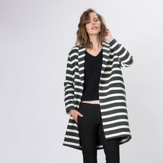 38 meilleures images du tableau Mode   Fall collections, Fall winter ... d256ae8b560