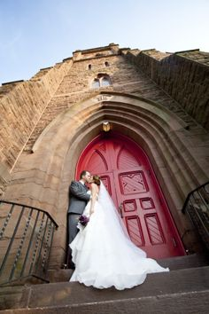 Wedding photography    Professional Photographed by Elegant Edge Photography