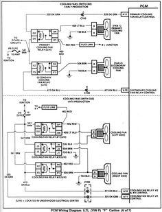 New 2004 Dodge Ram 1500 Ignition Wiring Diagram #diagram # ...