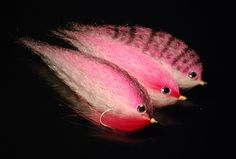Image result for musky pike flies