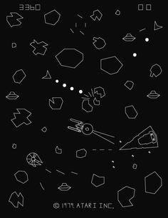 Asteroids ProjectCreated byMatthew Pusic