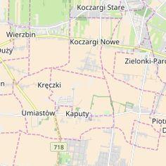 Kontakt   Biuro rachunkowe Warszawa-Targówek Śródmieście Wola