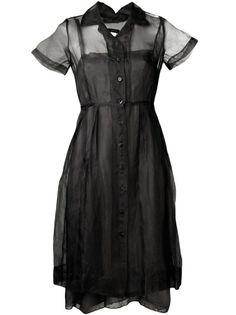 DOSA - Valerie Fraulein dress 6