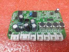 """H International Electronics(HK)Limited is one of the branches of Longhorn group which is One-stop Quick Turn Prototype Printed Circuit Board Assembly Manufactuer Production Supply Service, from Contract Electronic Manufacturing, Aluminum PCB Fabrication to Assembly Service and procurement Components!"""""""