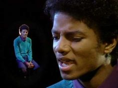 Music video by Michael Jackson performing She's Out Of My Life. (C) 1979 MJJ Productions Inc.,this song came to mind,when one try to leave the one they Love,but your souls heart and mind,wont let them go!!!!!