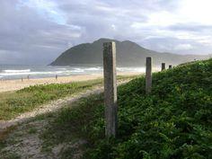 Playa Do Rosa Brasil
