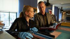 Play episode, DCI Banks Series 3 Ep 3 Piece Of My Heart (Part 1)