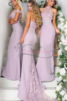 pink bridesmaid dresses, long bridesmaid dresses, mermaid briesmaid dresses, 2019 bridesmaid dresses mismatch bridesmaid dresses Source by alkiipehanna dress Pink Bridesmaid Dresses Long, Camo Wedding Dresses, Homecoming Dresses Tight, Bridesmade Dresses, Wedding Dress Train, Dresses Short, Graduation Dresses, Lace Bridesmaids, Formal Dresses