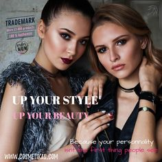 Up your Style ! Up your Beauty ! Never without my makeup ! Beauty Shop, Makeup Cosmetics, Style Fashion, Your Style, Chanel, Cute, People, Cosmetics, Fragrance