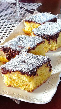 Tiramisu, French Toast, Cheesecake, Sweets, Diet, Cookies, Breakfast, Ethnic Recipes, Desserts