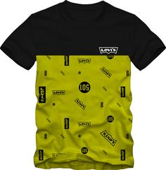 Gents T Shirts, Mens Polo T Shirts, Boys Shirts, Polo Shirt Outfits, Swagg, Printed Shirts, Shirt Style, Kids Outfits, Menswear