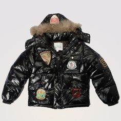 a9c86e3ee 7 Best Moncler Kids Jackets images
