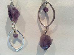 Handmade Earrings | Handmade Earrings