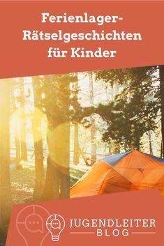 Der Bus, Outdoor Gear, Blog, Kindergarten, Organisation, Kids Fun, Youth Groups, Outdoor Games, Preschool