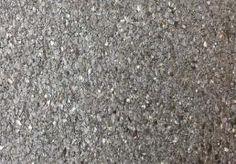 brian yates minerals min 2000