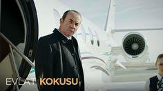 Evlat Kokusu nihayet başlıyor! 8 Mart Çarşamba Kanal D'de! Oley...  #EvlatKokusu