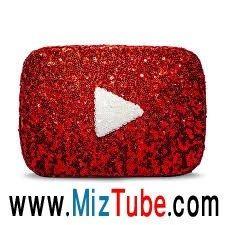 MizTube| Youtube mp3 - mp4 - gif | Converter | Download | Repeat