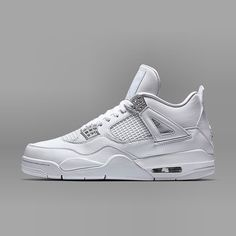 best cheap 6733f cb4bb Sneakers Box, Jordans Sneakers, Jordan 4, Sneaker Games, Air Jordan Shoes,