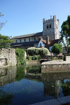 1000 images about euroguides england essex on pinterest rivers rose tea and england uk for Waltham abbey swimming pool times