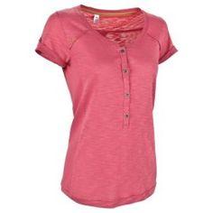 T-shirt Randonnée, Camping - T-Shirt Arpenaz 900 L QUECHUA - Vêtements randonnée