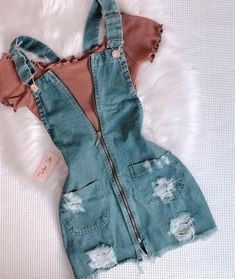 Darlane Lima - Beauty is Art Cute Comfy Outfits, Lazy Outfits, Cute Casual Outfits, Swag Outfits, Girly Outfits, Mode Outfits, Cute Summer Outfits, Retro Outfits, Outfits For Teens