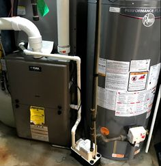 MWK Heating & Cooling provide Services of Furnace Repair in Riversdale. They offer a Fast, Friendly, Reliable 24 hr furnace repair and Services of Furnace Installation in Riversdale. Furnace Installation, Heating And Cooling