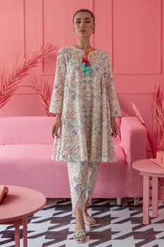Kimono Top, Cover Up, Kurtis, Stylish, Lady, Tops, Dresses, Summer, Shirts