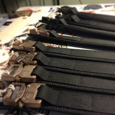 "Folks, I've been doing this since 2005. In 2009 I introduced the 1.5"" EveryDay belt and started running Jones Tactical full time. This will ..."