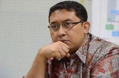 Pengadilan Sidangkan Kasus Pencemaran Nama Baik Fadli Zon : Pengadilan Negeri Kota Semarang Jawa Tengah (Jateng) Kamis (12/11/2015) mulai menyidangkan perkara pencemaran nama baik Wakil Ketua DPR RI Fadli Zon dengan tersang