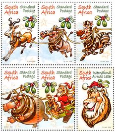 christmas in africa - Google Search
