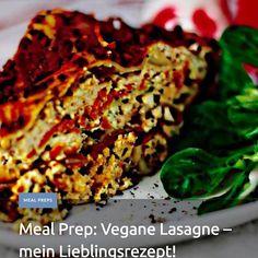 New on the Blog: Mein Lieblingsrezept für vegane Lasagne 😋 #vegan #potd #bestoftheday #lasagna #veganfood #vegansofig #veganfoodporn #veganfoodshare #veganrecipes #rezept #kochen #plantbased #crueltyfree #govegan #foodporn #food #foodblogger #foodpics #foodstagram #yummy #foodblogger_de #healthychoices #healthyfood #healthyeating #potd #bestoftheday