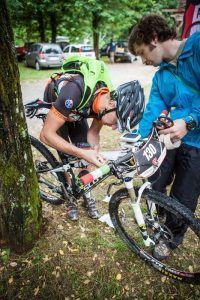 ALTA VIA STAGE RACE, GARA A TAPPE IN MTB  Dal 17 al 24 giugno otto tappe per 500 km. Un evento speciale lungo la via di crinale che percorre la Liguria : Alta Via Stage Race è molto più di una gara