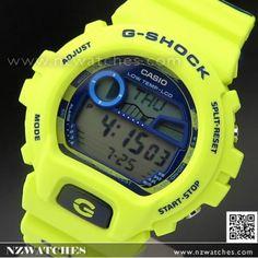 G Shock Red, G Shock Mudmaster, G Shock Black, G Shock Watches, Watches For Men, G Shock Solar, G Shock Limited, Casio G-shock, Kids Fashion