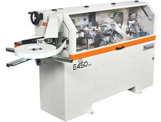 59 Best Edgebander & Edgebanding Machines | scosarg com