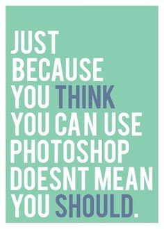 40 Funny Posters About Graphic Designers