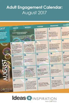 Demco Adult Engagement Calendar February 2019 112 Best Free Activity Calendars images in 2019 | Free activities
