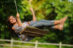 unique Senior Pictures Ideas For Girls | Sensational Senior Styled Shoots Senior Shoots: Sun-kissed and Rugged ...
