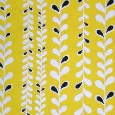 retro fabric  #fabric