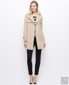 #Top5Picks forthe #Perfect Spring #Jackets
