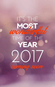 happy new year pictures Quotes