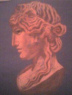 Class Six - Ancient Rome