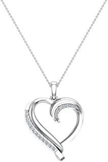 14K Gold Necklace Petite Heart Diamond Pendant Pave set 1/6 ctw #necklacependantgold #pendantdiy #pendantjewelry #pendantnecklacediy #pendantnecklacediamond #necklacependantdiamond #pendantwhitegold #pendantnecklace #diyjewelrypendant #beadnecklace #pendant #necklace #jewelrypendants #necklacependantdiy #necklacependantsilver #necklacependantunique #pendantnecklaceunique #simplependantnecklace #diypendantnecklace #diynecklacependant #diamondpendants 14k Gold Necklace, Diamond Pendant, Rose Gold, Pendants, Heart, Silver, Stuff To Buy, Jewelry, Jewlery
