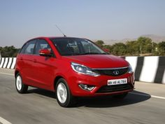 Tata Motors launches 2015 Tata Bolt hatchback at Rs 4.44 lakh ZigWheels.com