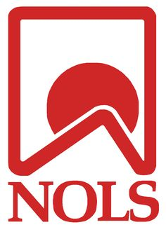 Take a NOLS course.  Sea kayak in Norway or learn to sail in the gulf...or backpack the Brooks or the Olympics...or...or...or...!!!!